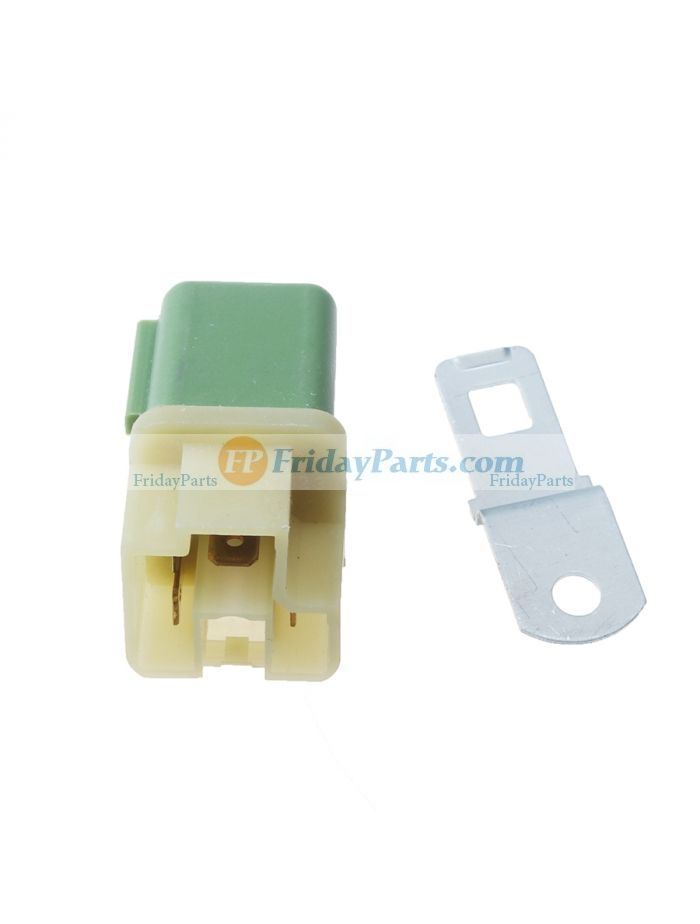 Mover Parts Stepping Throttle Motor for John Deere Excavator 135C 225CLC 110 120 160LC 180 200LC 210 230LC 230LCR 270LC 330LC 330LCR 470GLC 600CLC 75C 75D 80 800C 80C 85D