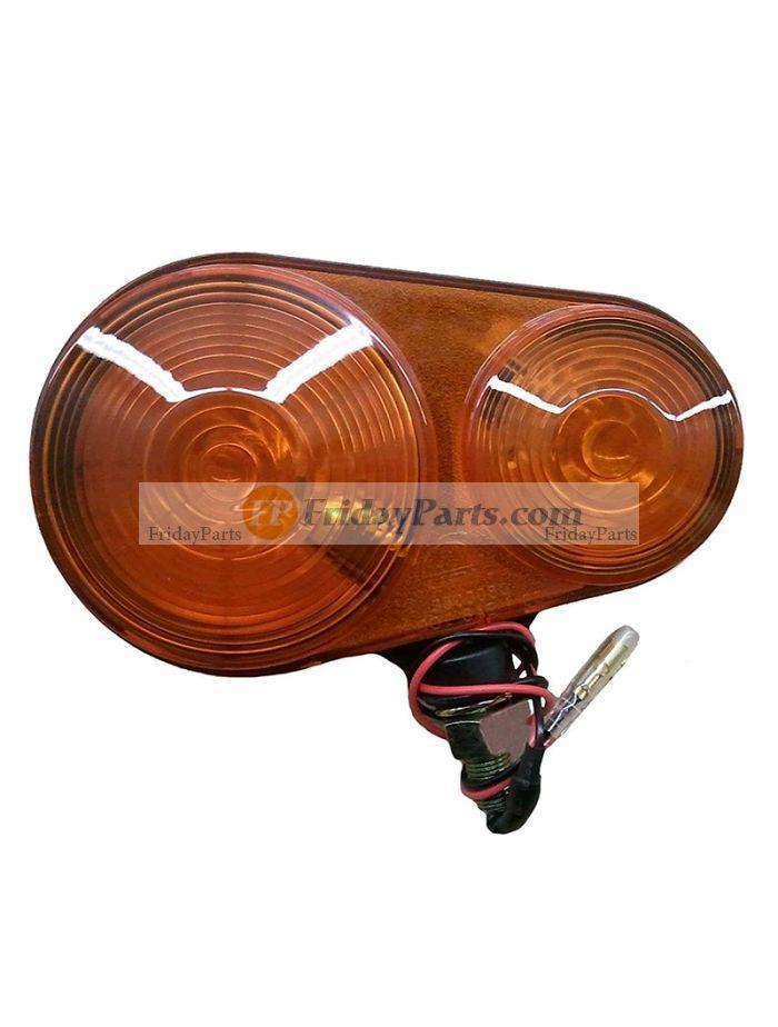 nobrandname 011581311 Combination Rearlight Rear Lamps Bulbs