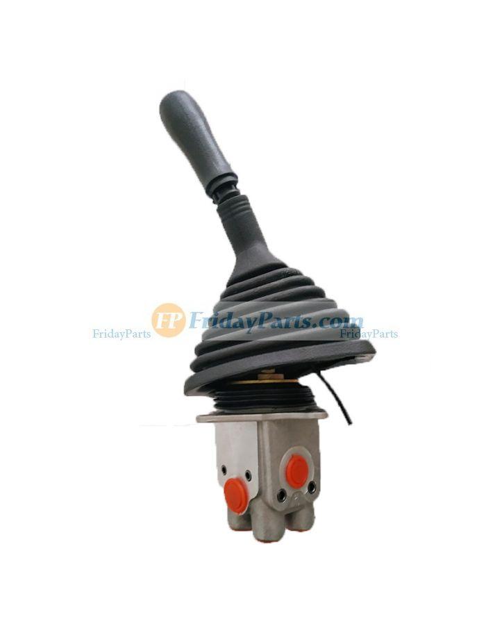 For Komatsu PC50UU-2 Excavator Joystick Controler