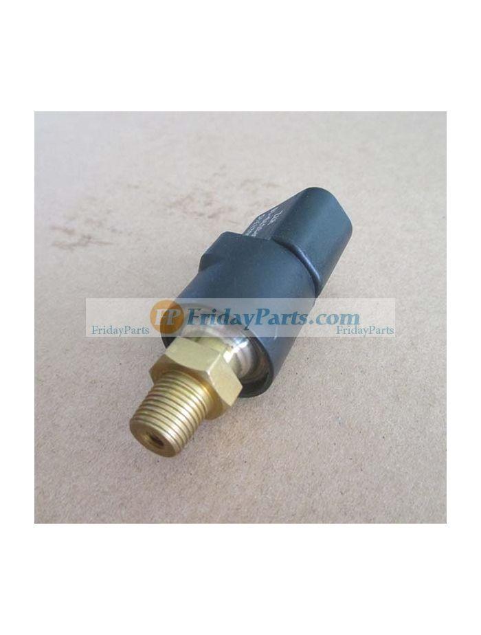 New Pressure switch sensor 20Y-06-21710 for Komatsu excavator PC100-6 PC200-6