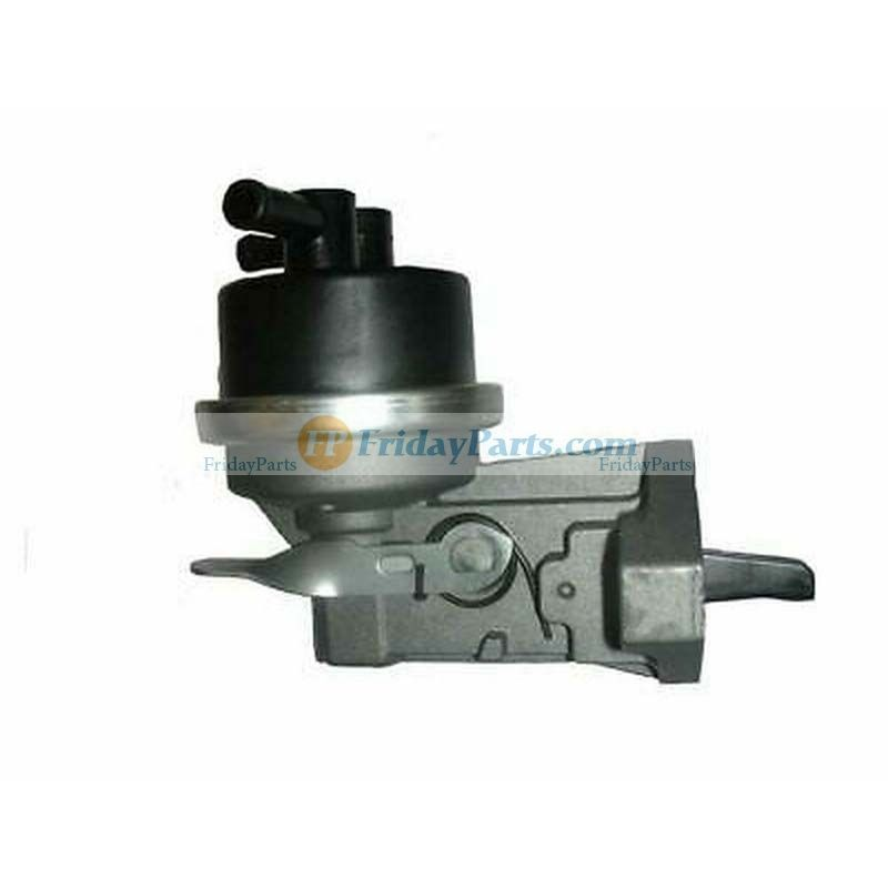 Engine Cylinder Kit 4045T /& 6068T John Deere 5510 5425 5615 5415 5525 5715 5520