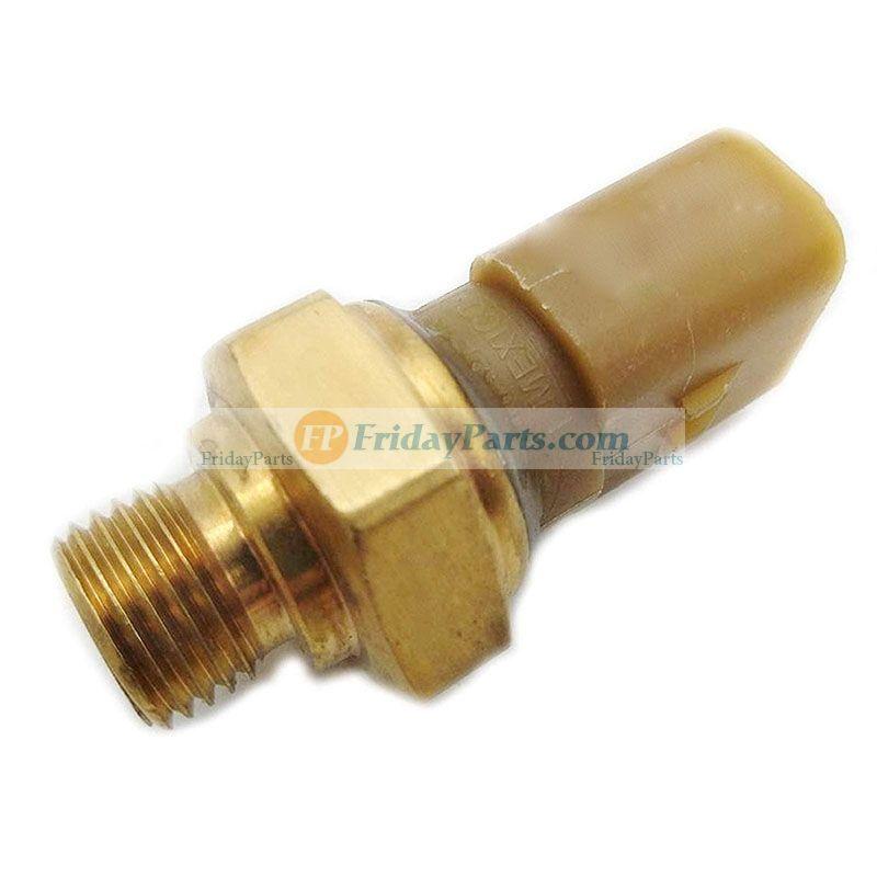 /> 91 Petrol TTC Oil Pressure Sensor for c126 380 SEC 420 SEC 500 SEC 560 Sec 80