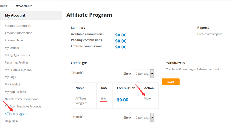 affiliate-program-1