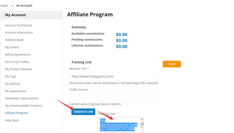affiliate-program-2
